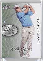 Kevin Streelman /125