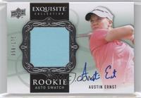 Austin Ernst /175