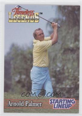 2015 [???] [???] #N/A - Arnold Palmer
