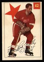 Red Kelly [VG]