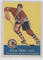 Glen Skov