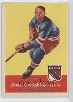 Dave Creighton