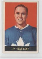 Red Kelly [Poor]