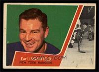 Earl Ingarfield [GOOD]