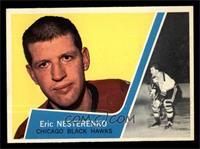 Eric Nesterenko [NM]