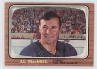Al MacNeil