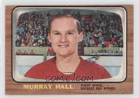 Murray Hall [Good to VG‑EX]