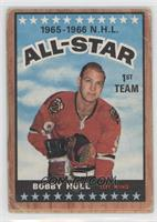Bobby Hull [Poor]