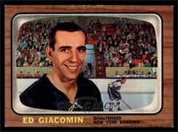 Ed Giacomin [EXMT]