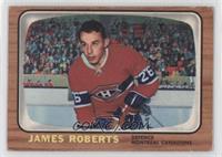 James Roberts [PoortoFair]