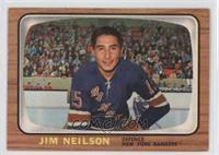 Jim Neilson