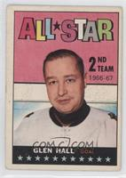 Glen Hall [PoortoFair]
