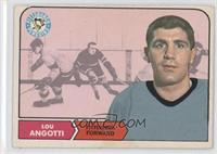 Lou Angotti [Poor to Fair]