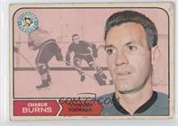 Charlie Burns [PoortoFair]