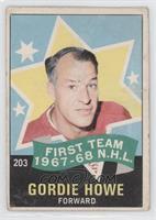 Gordie Howe [PoortoFair]