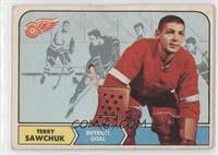 Terry Sawchuk [PoortoFair]