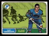Gary Veneruzzo [VG]