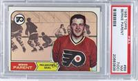 Bernie Parent [PSA 7 (OC)]