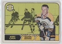 Bobby Orr [Poor to Fair]