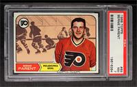 Bernie Parent [PSA 7]