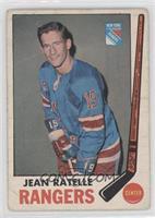 Jean Ratelle [PoortoFair]