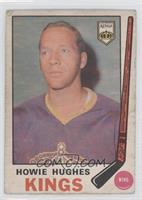 Howie Hughes [PoortoFair]