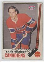 Terry Harper [PoortoFair]