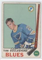 Tim Ecclestone [PoortoFair]