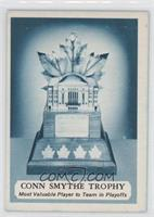 Conn Smythe Trophy