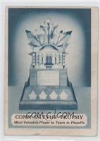 Conn Smythe Trophy [PoortoFair]