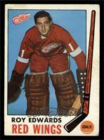 Roy Edwards [GOOD]