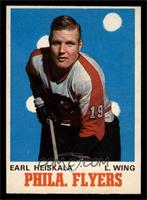 Earl Heiskala [EXMT]