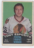 Tony Esposito [PoortoFair]