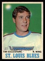 Tim Ecclestone [NM]