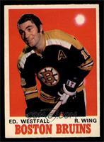 Ed Westfall [EX]