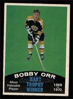 Bobby Orr [EXMT]