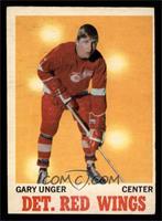 Garry Unger [EX]