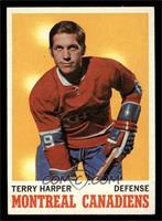 Terry Harper [EXMT]