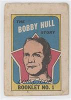 Bobby Hull [PoortoFair]