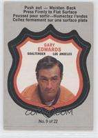 Gary Edwards