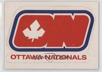 Ottawa Nationals