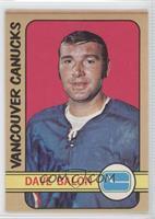 Dave Balon