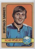 Rene Robert