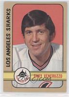 Gary Veneruzzo