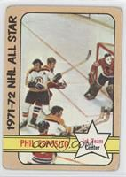 Phil Esposito (NHL ALL-Star)
