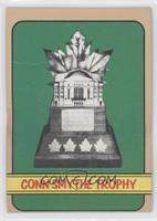 Conn Smythe Trophy [Poor to Fair]