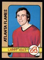 Larry Hale [NM]