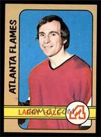 Larry Hale [NMMT]