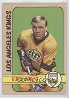 Butch Goring [Good to VG‑EX]