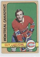 Guy Lafleur [Good to VG‑EX]